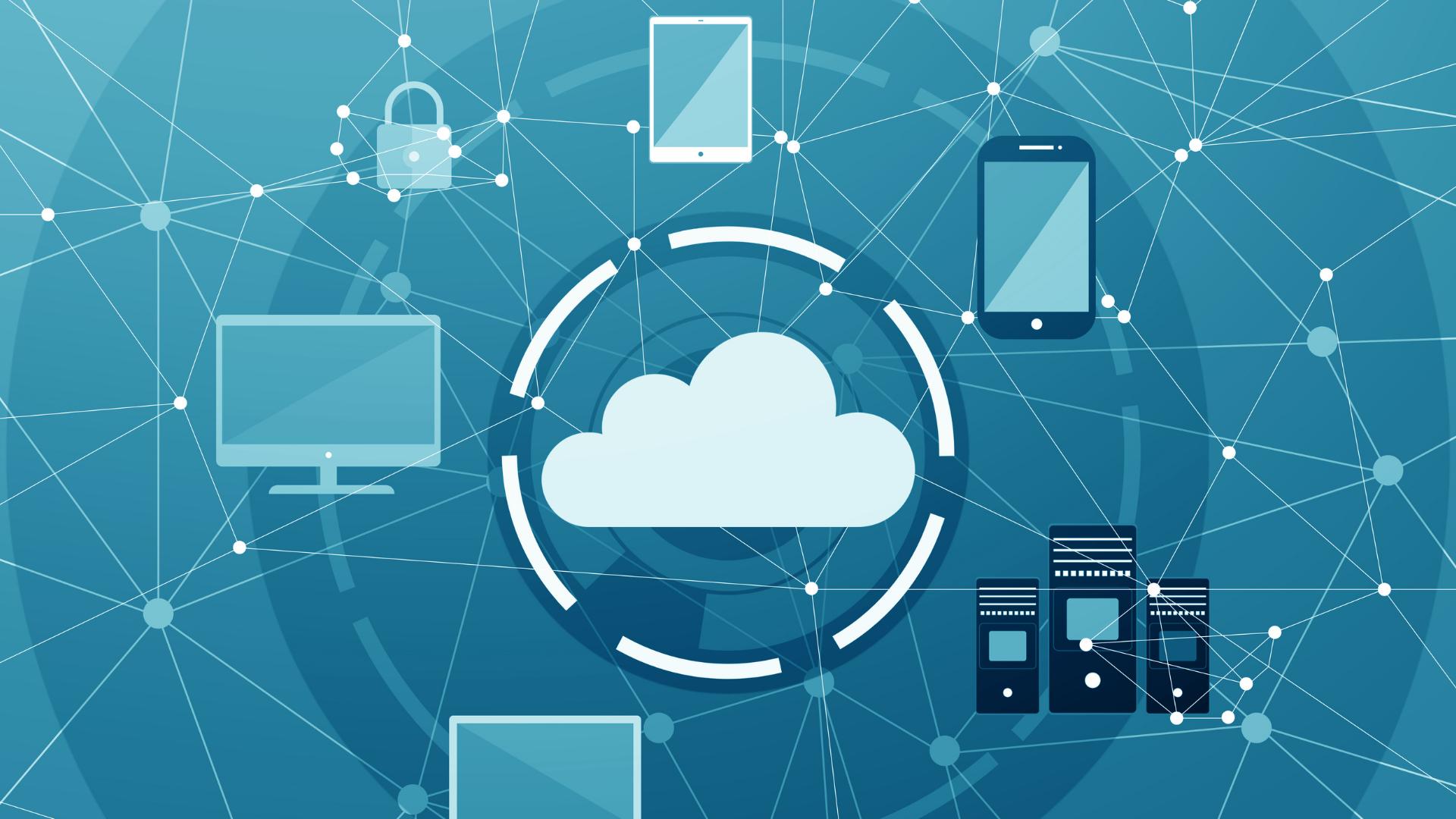 Cloud Strategy Webinar (31)