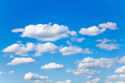 Beautiful blue sky and some clouds.jpeg