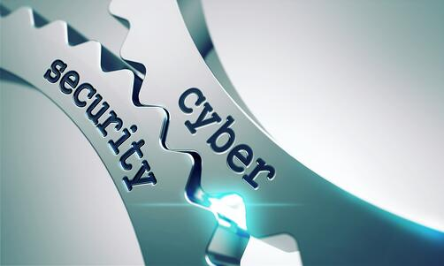 Cyber Security on the Mechanism of Metal Gears..jpeg
