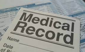 medical records-1.jfif