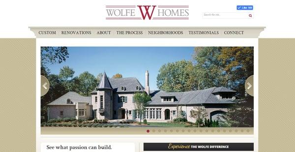 wolfe Homes.jpg